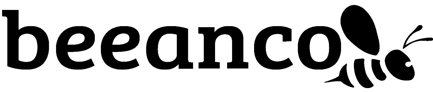 beeanco
