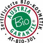 Austria Bio-Garantie - Kosmetik