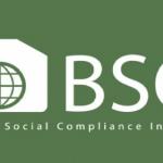 Business Social Compliance Initiative BSCI