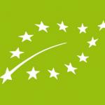 EU-Bio Logo