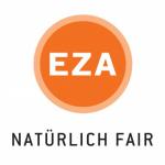 EZA - Fairer Handel GmbH