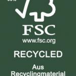 FSC Recycling