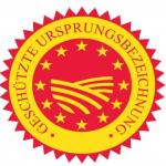 Geschützte Ursprungsbezeichnung (g. U.)