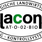 lacon - Bio-Kontrollstelle