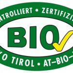 BIKO Tirol - Bio-Kontrollstelle