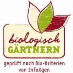Biologisch gärtnern