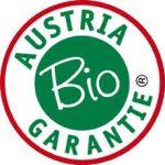 Austria Bio Garantie (ABG) Bio-Kontrollstelle