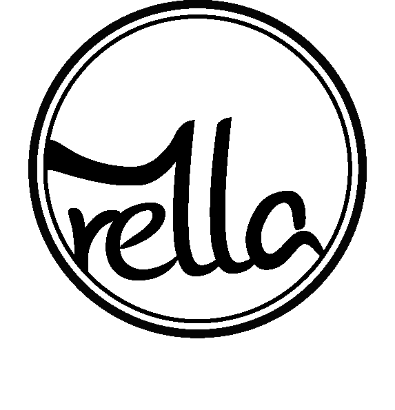 Rella Logo