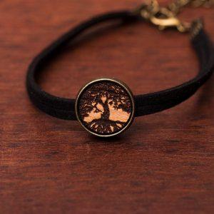 NatureCraftTyrol Baum des Lebens 2