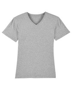 Bio T-Shirt Ompura