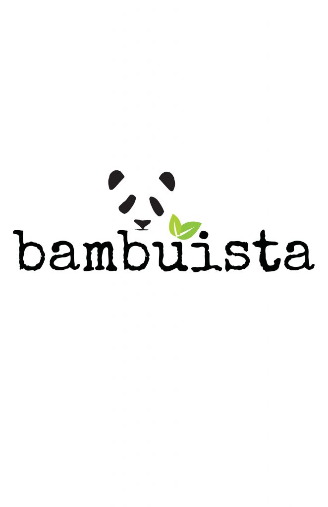 Logo Bambuista