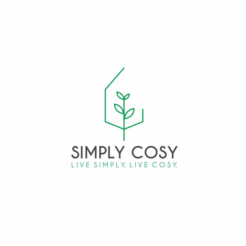 Simply Cosy Logo