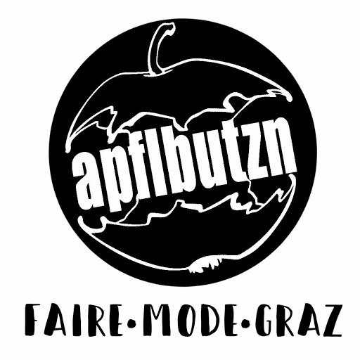 Logo apflbutzn