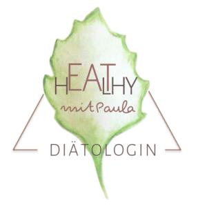 HealtymitPaula Logo
