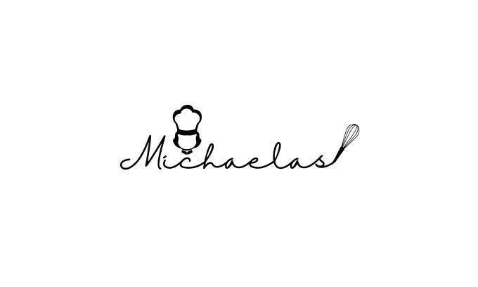 Logo Michaelas.welt