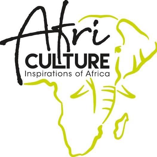 Africulture Logo